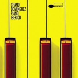 cd_chanodominguez_pianoiberico