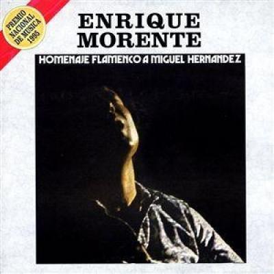 cd_morente_homenajemiguelhernandez