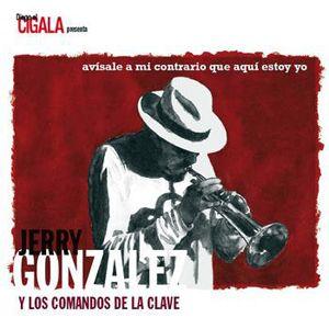 cd_jerrygonzalez_avisaleamicontrario