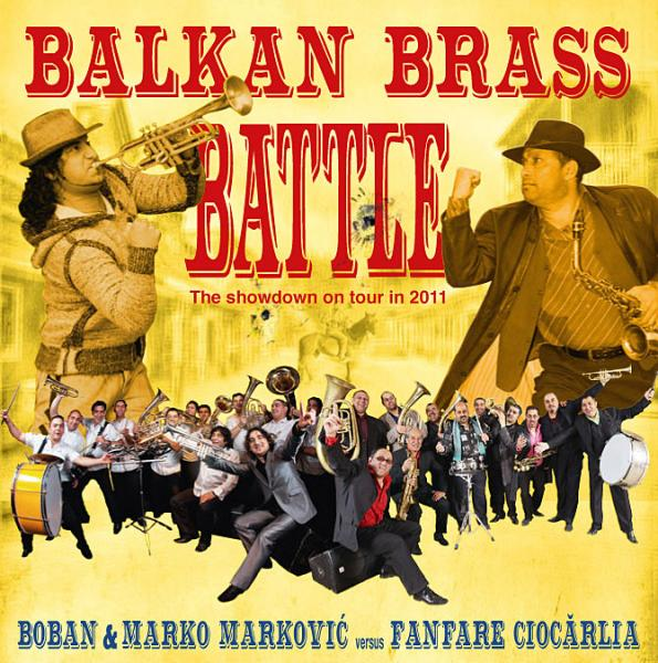 cd_balkanbrassbattle