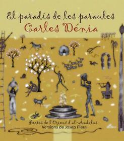 cd_carlesdenia_elparadis