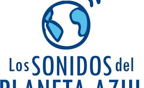 logo_lspa_500pp