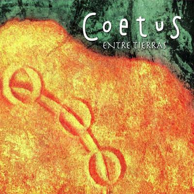 cd_coetus_entretierras