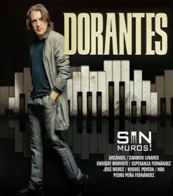 cd_dorantes_sinmuros