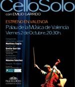 cartel_cellosolo