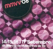 catalogo-mm-vv-06-portada