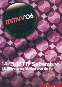 catalogo-mm-vv-06-portada