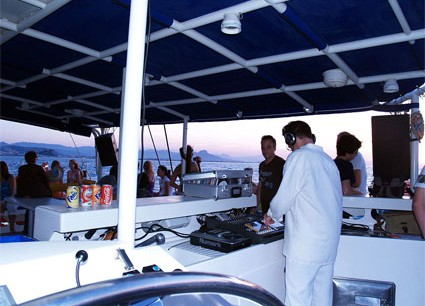 catamaranchillout081