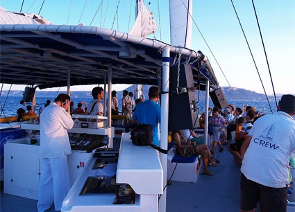 catamaranchillout091