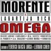 cd-morente-omega