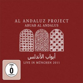 cd_alanaluzproject_live