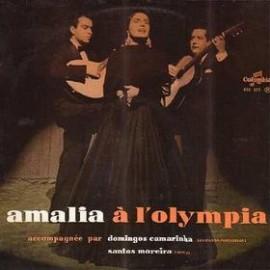 cd_amalia_noolympia