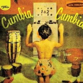 cd_cumbia-cumbia
