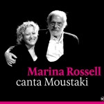 cd_marinarossell_cantamoustaki