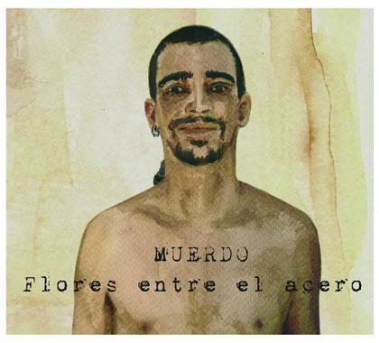 cd_muerdo_floresentreelacero