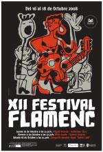 festival-flamenco-torrent-0