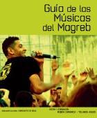guia-musicas-magreb