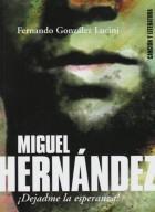 libro-miguel-hernandez-port2