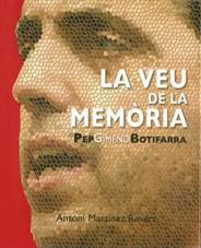 libro_antonimartinez_laveud