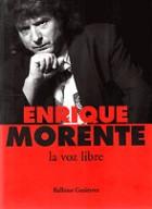 libro_blabinoguitierrez_enr