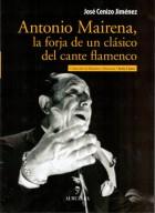 libro_josecenizo_antoniomairena