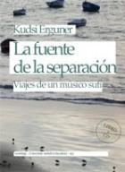 libro_kudsierguner