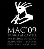 musicaalcastell09