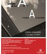 quinzen-de-les-arts-formacc