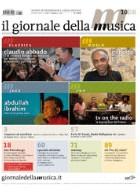 rev-il-giornale-musica-252
