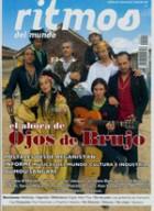 rev-ritmos-del-mundo-9
