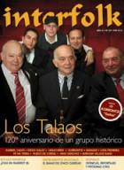 revista-interfolk-n-39