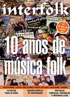 revista-interfolk-n-40