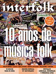 revista-interfolk-n-40