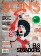 revista_sons_24