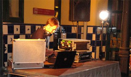 sesiondj_etnomusic2010