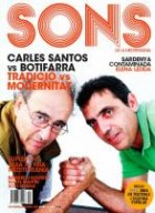 sons_13