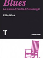tedgioia_blues