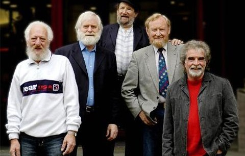 the-dubliners1
