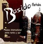 cd_basido_marhaba