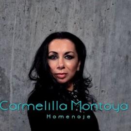 cd_carmelillamontoya_homenaje