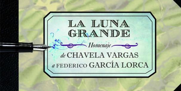 cd_chavelavargas_lunagrande
