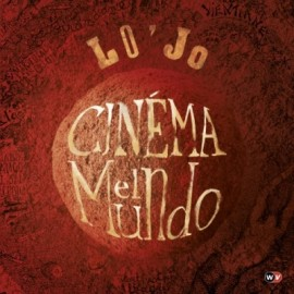 cd_lojo_cinemaelmundo