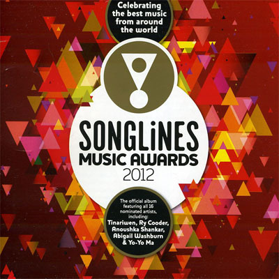 cd_songlinesmusicawards