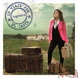 cd_argentina_unviajeporelcante