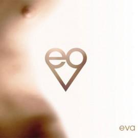 cd_evo_eva