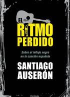 libro_santiagoauseron_elrit