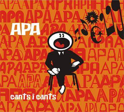 cd_apa-cants-i-cants