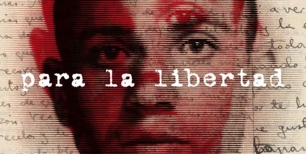 """Portada del disco """"Los flamencos cantan a Miguel Hernández""""./ (Universal Music, 2013)"""