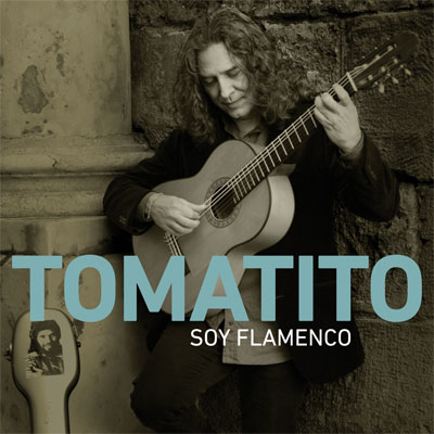 cd_tomatito_soyflamenco