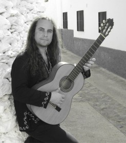 Amir John Haddad
